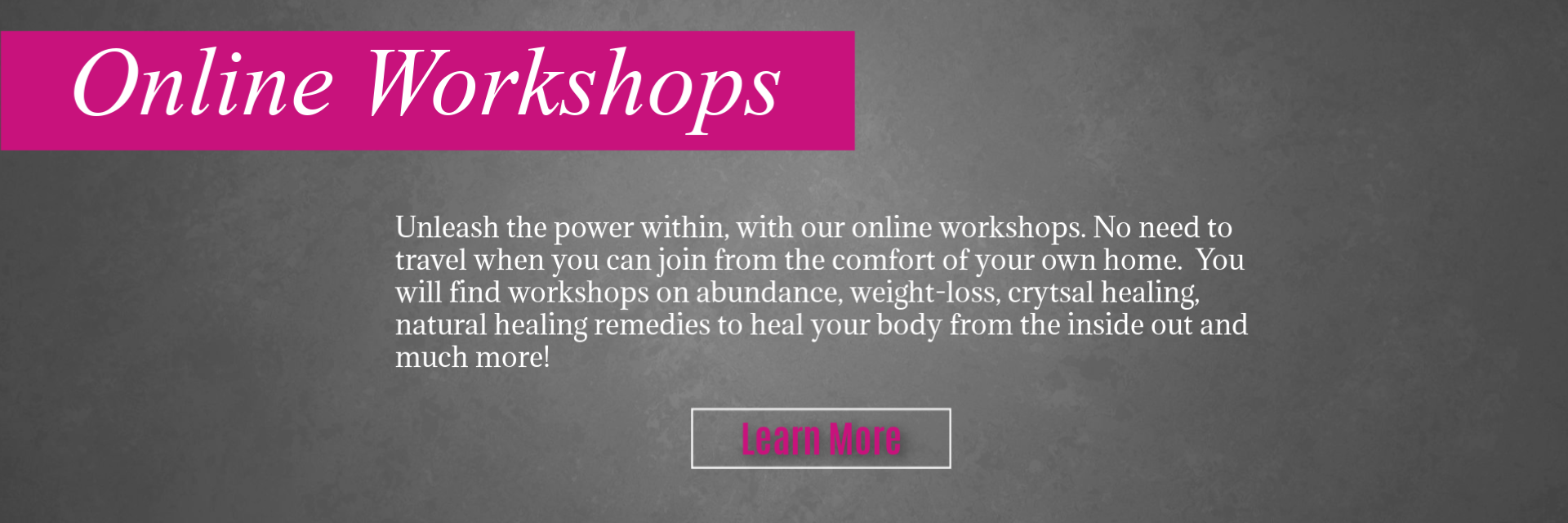 workshop-img
