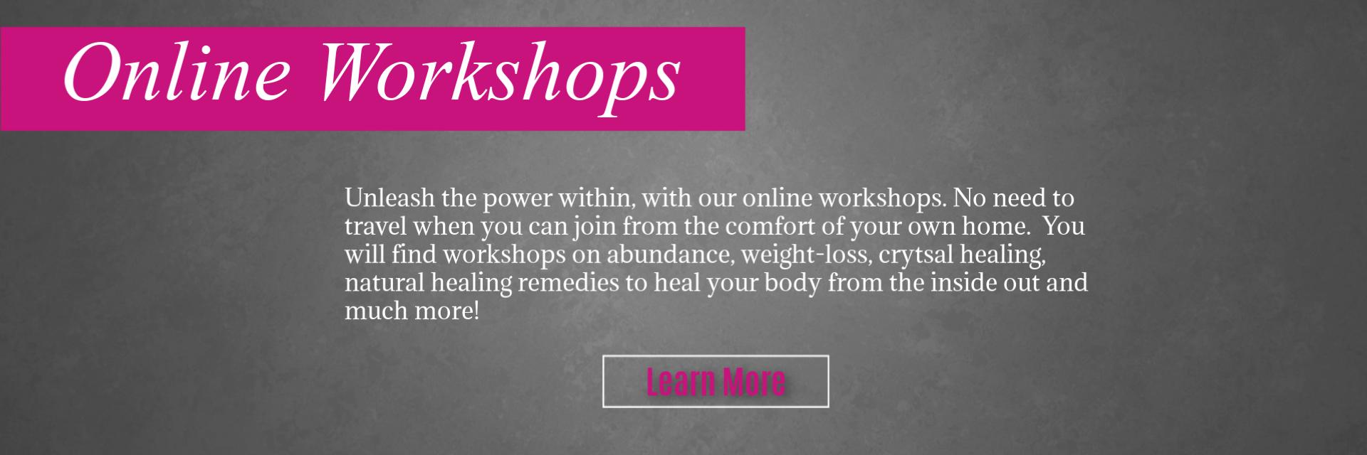 workshop-img