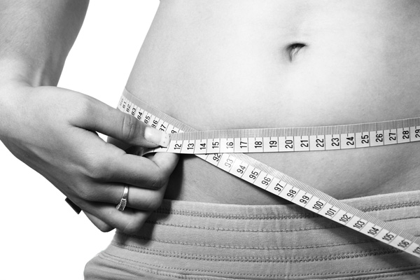 weight loss workshop image