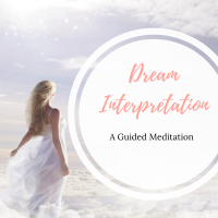 dream interpretation meditation image (1)