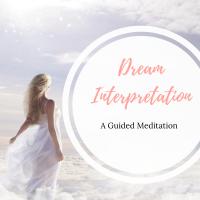dream interpretation meditation image (1)