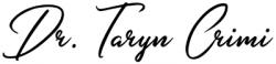 drtc-logo.png